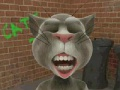 Mäng Talking Tom joogipiima. Play online
