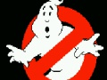 Mäng Ghostbusters mäng. Play online
