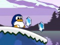 Mäng Funny Penguin. Play online