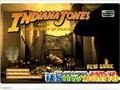 Mäng Adventures of Indiana Jones . Play online