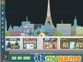 Mäng Empire Stores . Play online