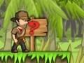 Mäng Indiana Jones . Play online