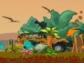Mäng Dinosaur Hunter . Play online